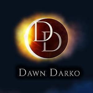 Dawn Darko