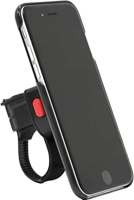 Zefal Z-Console Lite Soporte Porta-Smartphone, Unisex Adulto ...