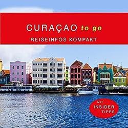 Curaçao to go