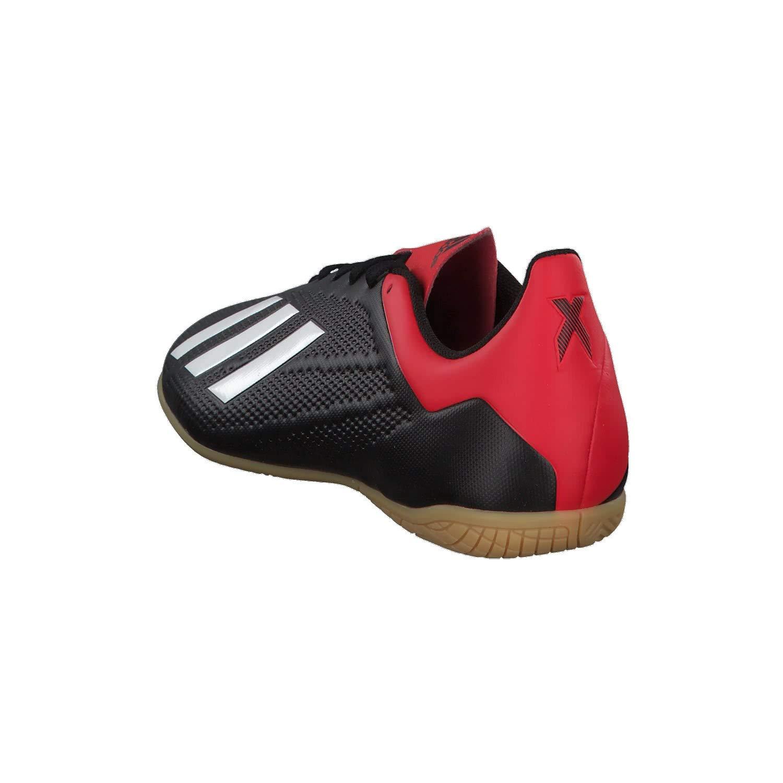 Adidas Herren X 18.4 in Fußballschuhe B07GBFYKXW Fuballschuhe Produktqualität Produktqualität Produktqualität b28d1a