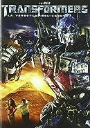 Transformers Mega Collection (2 Dvd)