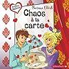 Chaos à la carte (Freche Mädchen)