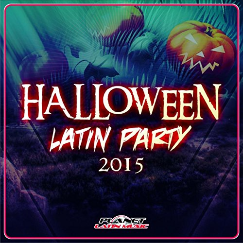 Fiesta Loca (Original Mix) -