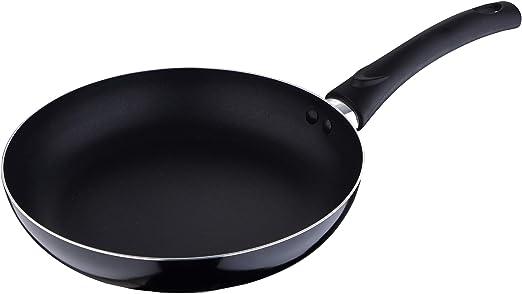Chef Sauce 30 cm SART/ÉN Acero Inoxidable 30 x 5 cm