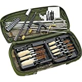 Realtree RT038XT-BRK Xtra Gun Cleaning Kit For Sale