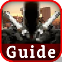 Guide for Hitman Absolution