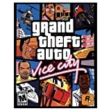 Download City Vice Gta Best Deals - Grand Theft Auto : Vice City - Electronic Software Download (PC)