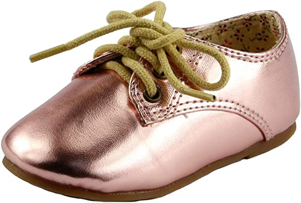 The Doll Maker Two Tone Oxford