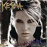 Animal - Ke$ha