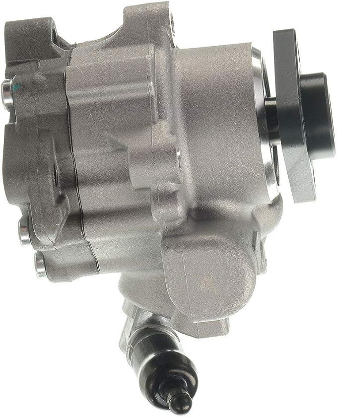 Servopumpe Hydraulikpumpe Lenkung Für A6 4f2 C6 Allroad 4fh C6 Avant 4f5 C6 A8 4e 2002 2011 4e0145155k Auto