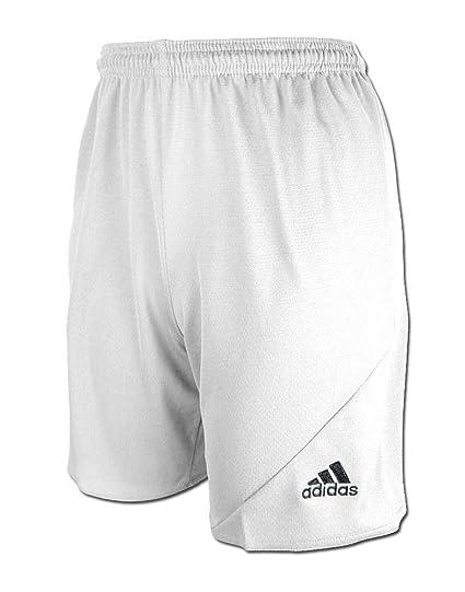 4e6ba9419 Amazon.com : adidas Performance Men's Striker Athletic Short : Clothing