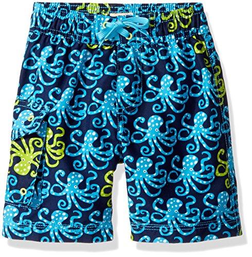 Hatley BSCBSB Boys Board Shorts