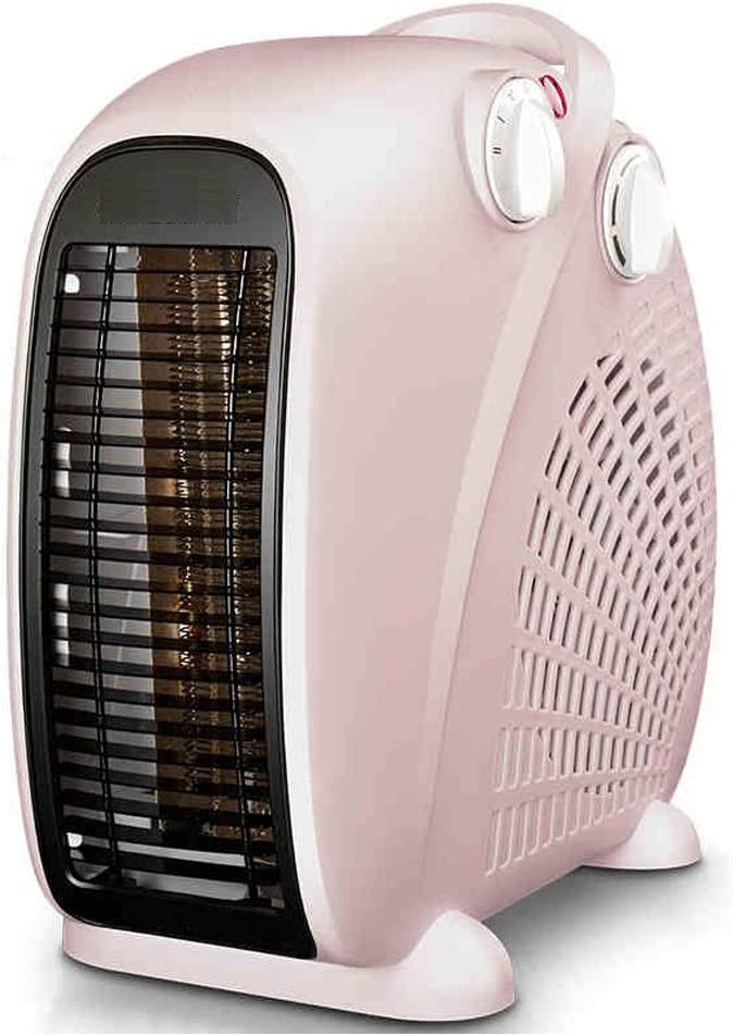 YILIAN diannuanqi Household heaters