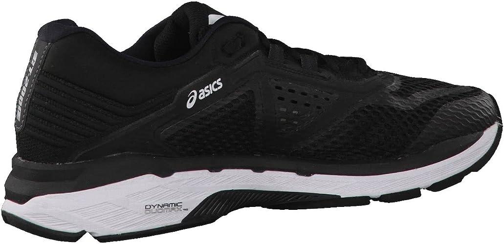 Asics Gt-2000 6, Zapatillas de Running para Hombre: Amazon.es: Zapatos y complementos