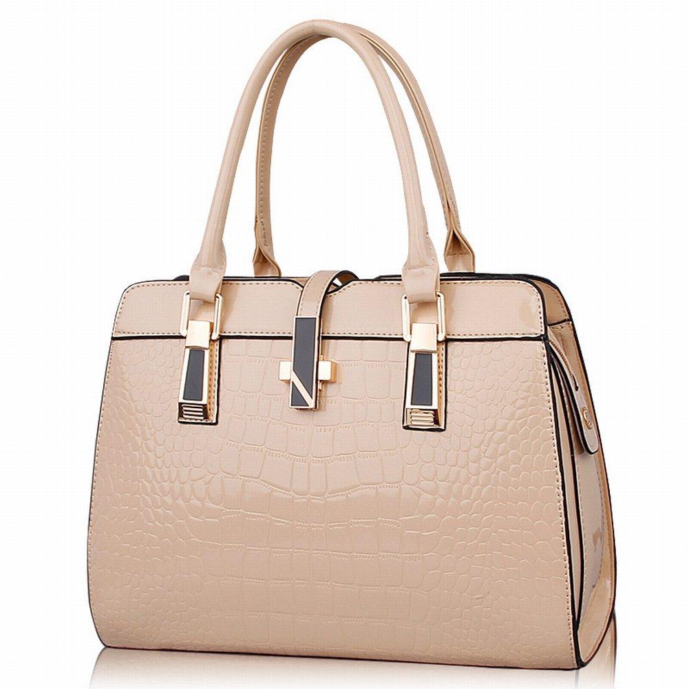 Handtasche Der Modischen Frau Der Handtasche Allgleiches Schulter Kuriertasche , khaki