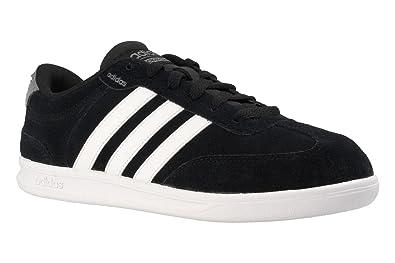 Cross Court Sneaker Herren