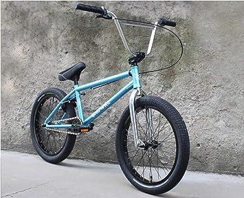 SWORDlimit Bicicleta BMX de 20