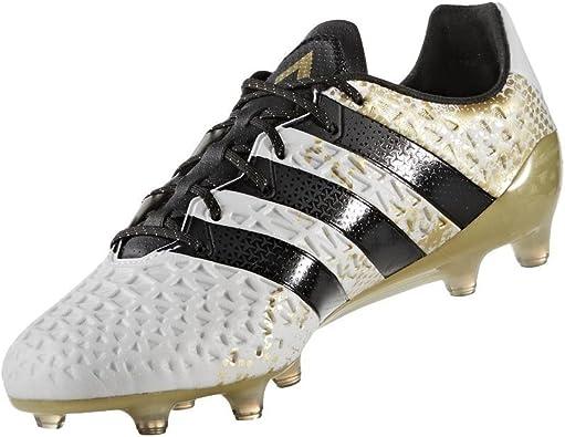 chaussures football adidas 16.1 fg