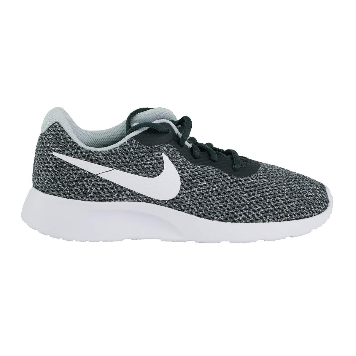 TALLA 5.5 B(M) US. Nike Tanjun, Zapatillas de Running para Mujer