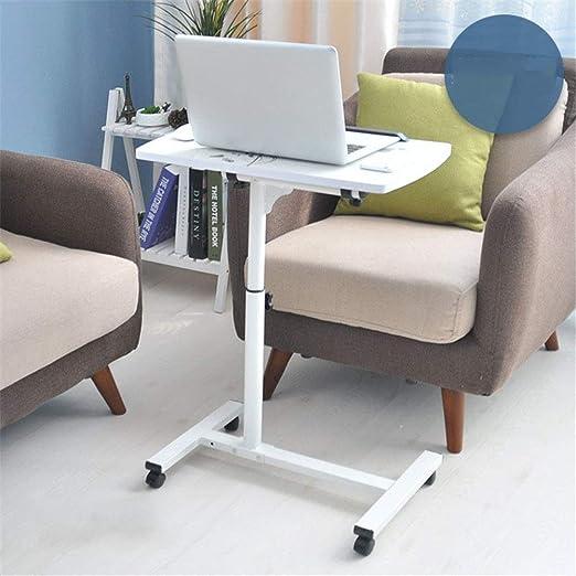 Exing Ordenador portátil extraíble Escritorio Mesa Mesa Cama ...