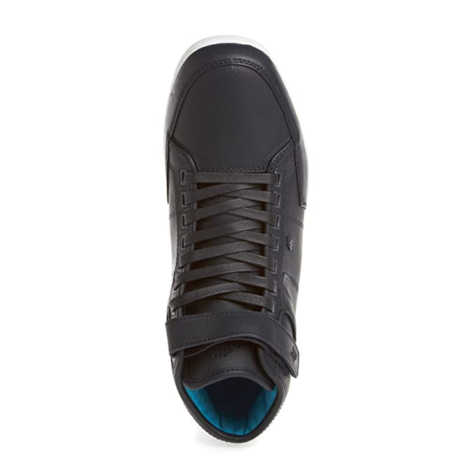 Boxfresh Indigo Boxfresh Chaussures Chaussures Boxfresh Chaussures Swich Indigo Swich Swich jqGLSUzpMV