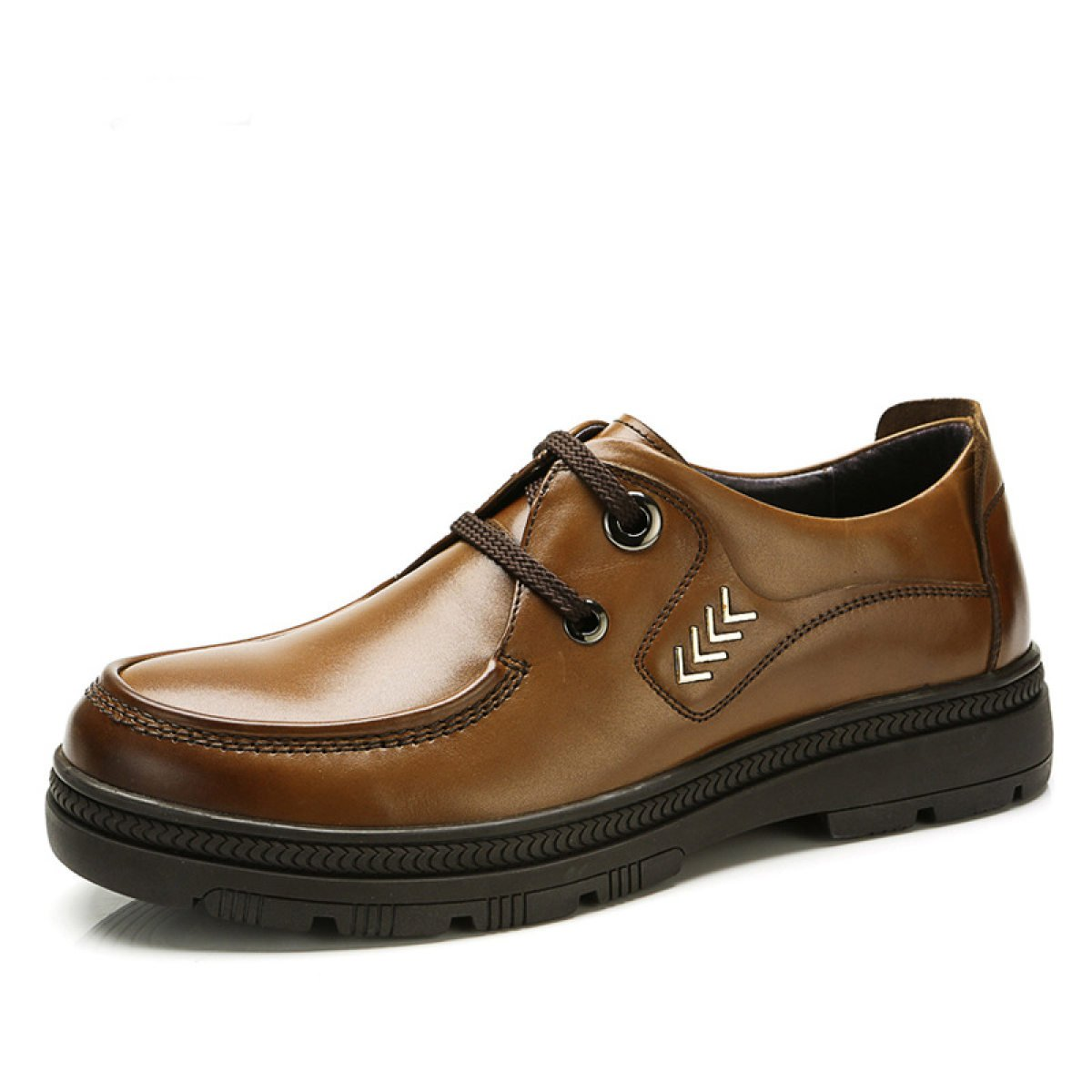 GTYMFH Niedrige Niedrige Niedrige Hilfe Spitze Herrenschuhe Wild Männer Freizeitschuhe Business Einzelne Schuhe Herrenschuhe 2345b1