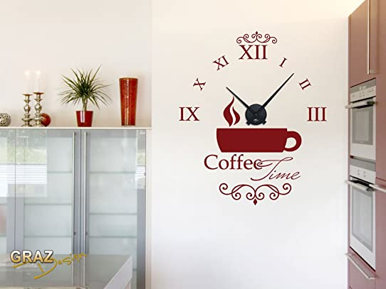 sticker cuisine rouge cool cuisine stickers cuisine rouge style stickers cuisine rouge. Black Bedroom Furniture Sets. Home Design Ideas