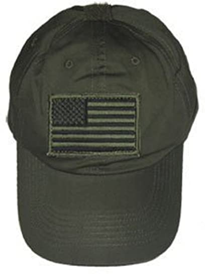 Image Unavailable. Image not available for. Color  Special Force Tactical  CAP HAT ... 29a5a66dfb56