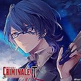カレと48時間を駆け抜けるCD 「クリミナーレ! T」Vol.2 ルチア CV.近藤 隆