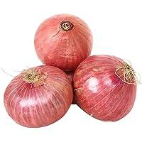 Fresh Onion, 1kg Pack