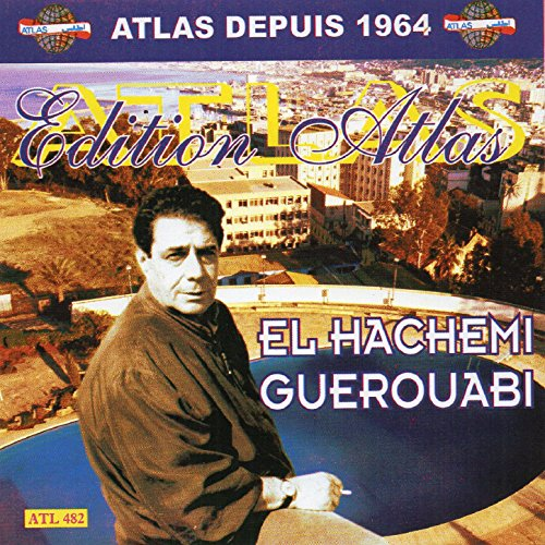 album hachemi guerouabi mp3