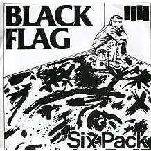 Six Pack (Vinyl)