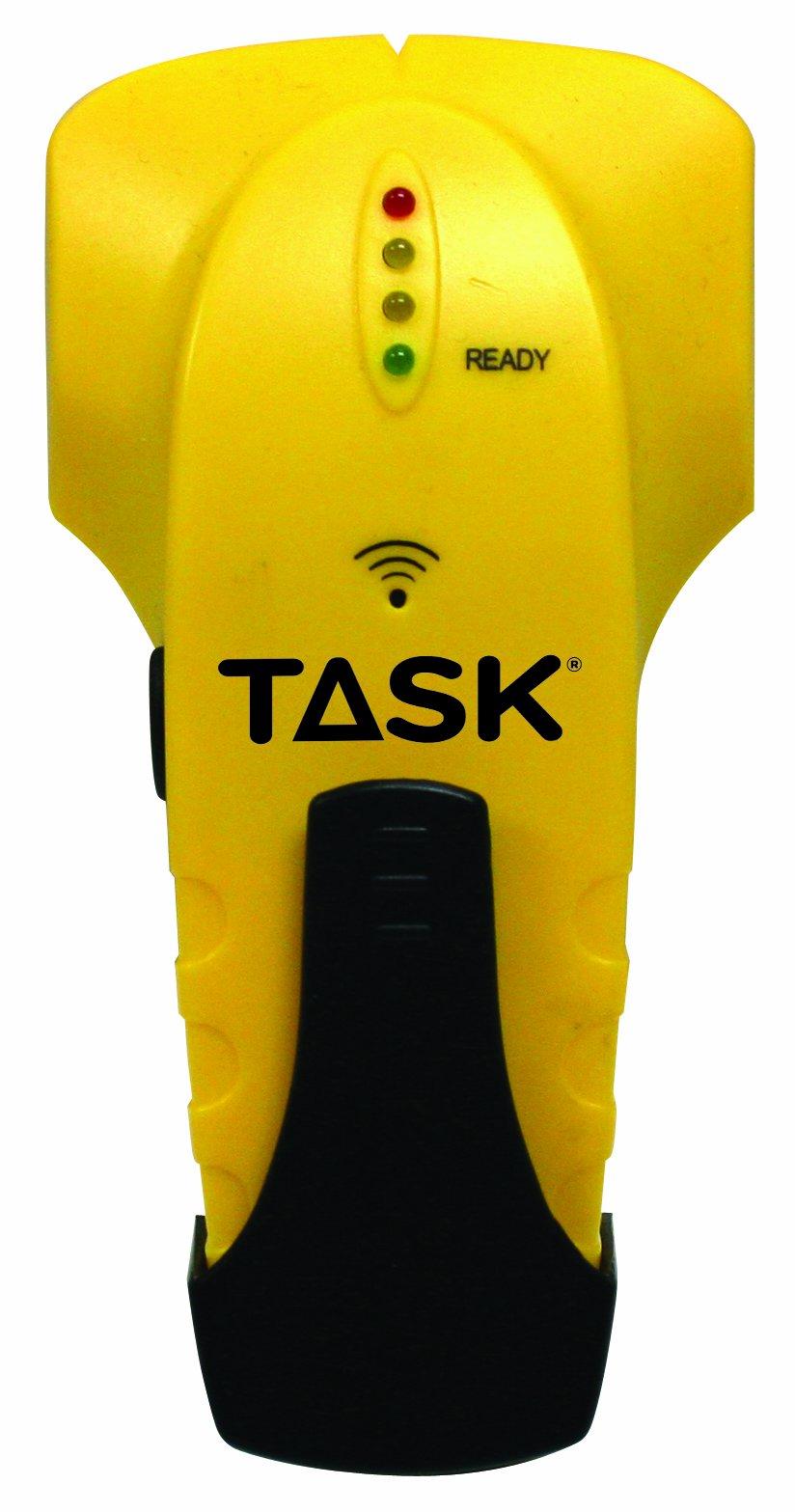 Task Tools T32601 Stud Detector