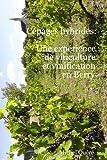 Cépages Hybrides, Michel Quacrac, 1471650278