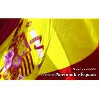 Himno nacional de España: origen y evolución