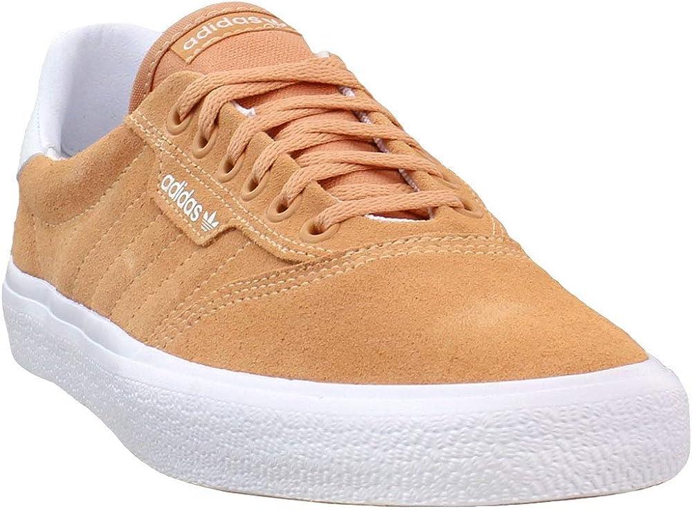 Química Ponte de pie en su lugar Arcaico  Amazon.com | adidas Mens 3MC Casual Sneakers, | Shoes