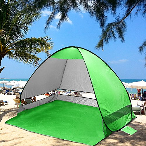Kany Automatic Portable Picnicing Protective product image
