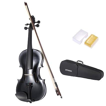 Musical Instruments 4/4 Violin Fiddle Finger Guide Fingerboard Sticker Label Intonation Chart Fretboard Marker For Practice Beginners Stringed Instruments
