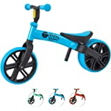 Yvolution Childrens-Bicycles Y Velo Junior