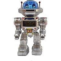 Özdemirler Zeki Robot Kutulu Kumandalý Ekranlý