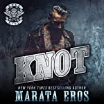 Knot: Road Kill MC, Book 2 | Marata Eros