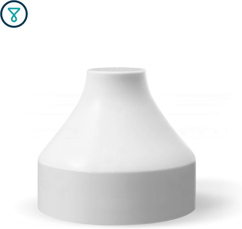 TAPP Water TAPP 1s - Recambio para filtro ducha TAPP 1s: Amazon.es ...