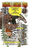The Pangolin's Guide to Biomimetics and Digital Architecture, Dennis Dollens, 093082962X