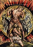 Milton, A Poem (The Illuminated Books of William Blake, Volume 5)