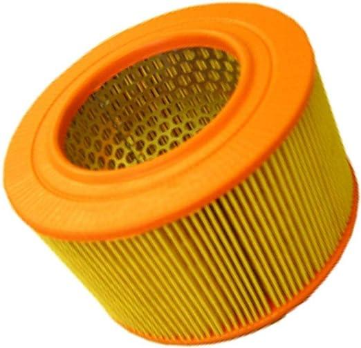 rond Type pour BOMAG Filtre à air Hatz Série 1D Dynapac