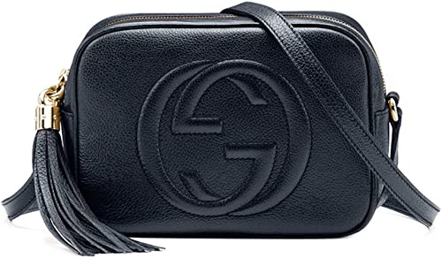 Amazon.com Gucci Disco Bag Shoes