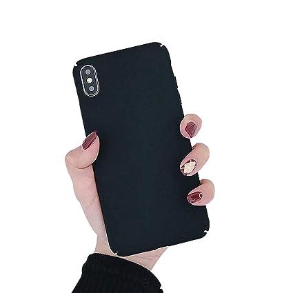 Amazon.com: Carcasa para Samsung Galaxy S10, S9, S8, S7 ...