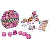 Pikmi Pops Mega Pack Assortment