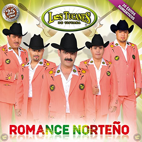 30 Primeros Exitos by Los Tucanes De Tijuana on Amazon Music - Amazon.com