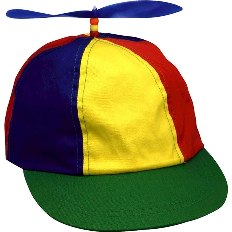 Propeller Cap (Puffle Hat) | Club Penguin Wiki | Fandom powered by ...